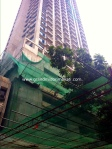 The Grand Midori Makati